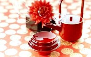 Сорта красного чая | Чаепедия