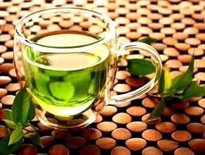Полезные и вредные свойства зеленого чая - Чаепедия