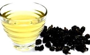 Чай молочный улун - отзывы