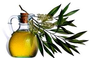 Эфирное масло зеленого чая: применение  Все о чае - Чаепедия