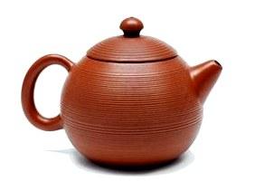 Чайник для заваривания чая (Чаху)  Все о чае - Чаепедия