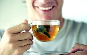Витамины в чае  Все о чае - Чаепедия