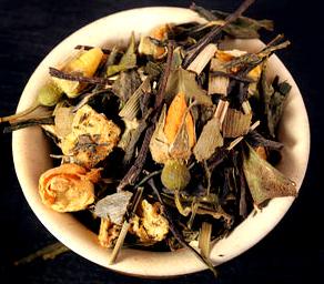 Чай «Белый ангел»  Все о чае - Чаепедия
