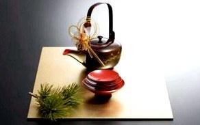 Чай счастья. Япония  Все о чае - Чаепедия