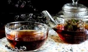 Чай из душицы и его полезные свойства