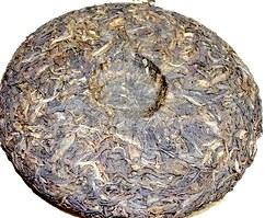 Чайные листья VS пакетики VS прессованный чай
