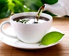 Двусмысленности в описании чая и маркетинге