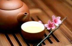 Чай и рациональность  Все о чае - Чаепедия