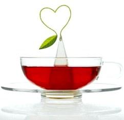 Научные исследования в области влияния чая на процесс похудения