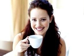 Чай с цикорием можно использовать и для похудения