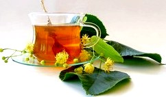 Какой чай самый лучший в Японии и Китае