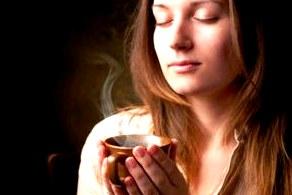 Черный чай для похудения, Диета на черном чае