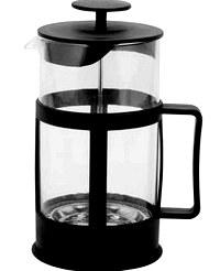 Френч-пресс для заваривания чая: как им пользоваться