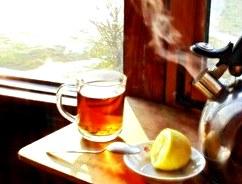 Дозировка чая: сколько класть заварки в чайник