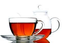 Чем полезен чай - общие сведения