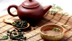 Антилипидный чай: польза и способы применения