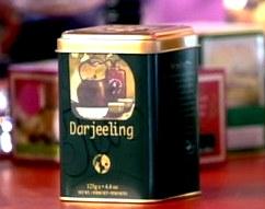 Чай Дарджилинг: процесс производства, описание Четыре видов дарджилинга