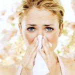1387536291-u-devushki-allergiya-na-chay.jpg