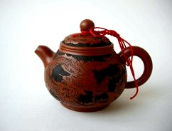 Чайники из исинской глины: как выбрать, цена, признаки хорошего чайника