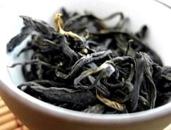 Чай Лапсанг Сушонг (Чжень Шань Сяо Чжун)