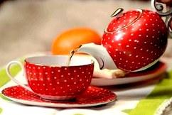 К чему снится чай (разное трактование)