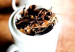 Непальский чай (Чай из Непала)