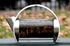 Топ-5 самых дорогих заварочных чайников  Все о чае - Чаепедия
