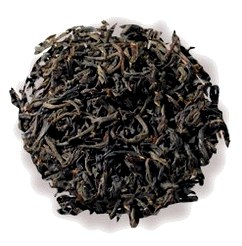 Китайский чай ЦиХун