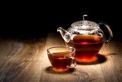 Тибетский чай: полезные свойства, рецепт