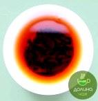 Как узнать о качестве черного чая?  Все о чае - Чаепедия