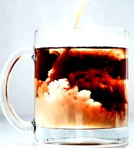 Чтобы чай был полезен