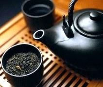 7 чайных запретов