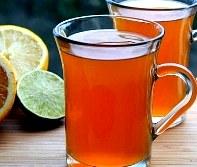 Чай «Тонус»