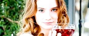 Антипаразитный чай — реальный отзыв нашей читательницы Екатерины